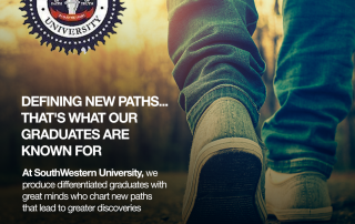 How to Gain Admission into Any Nigerian Private University