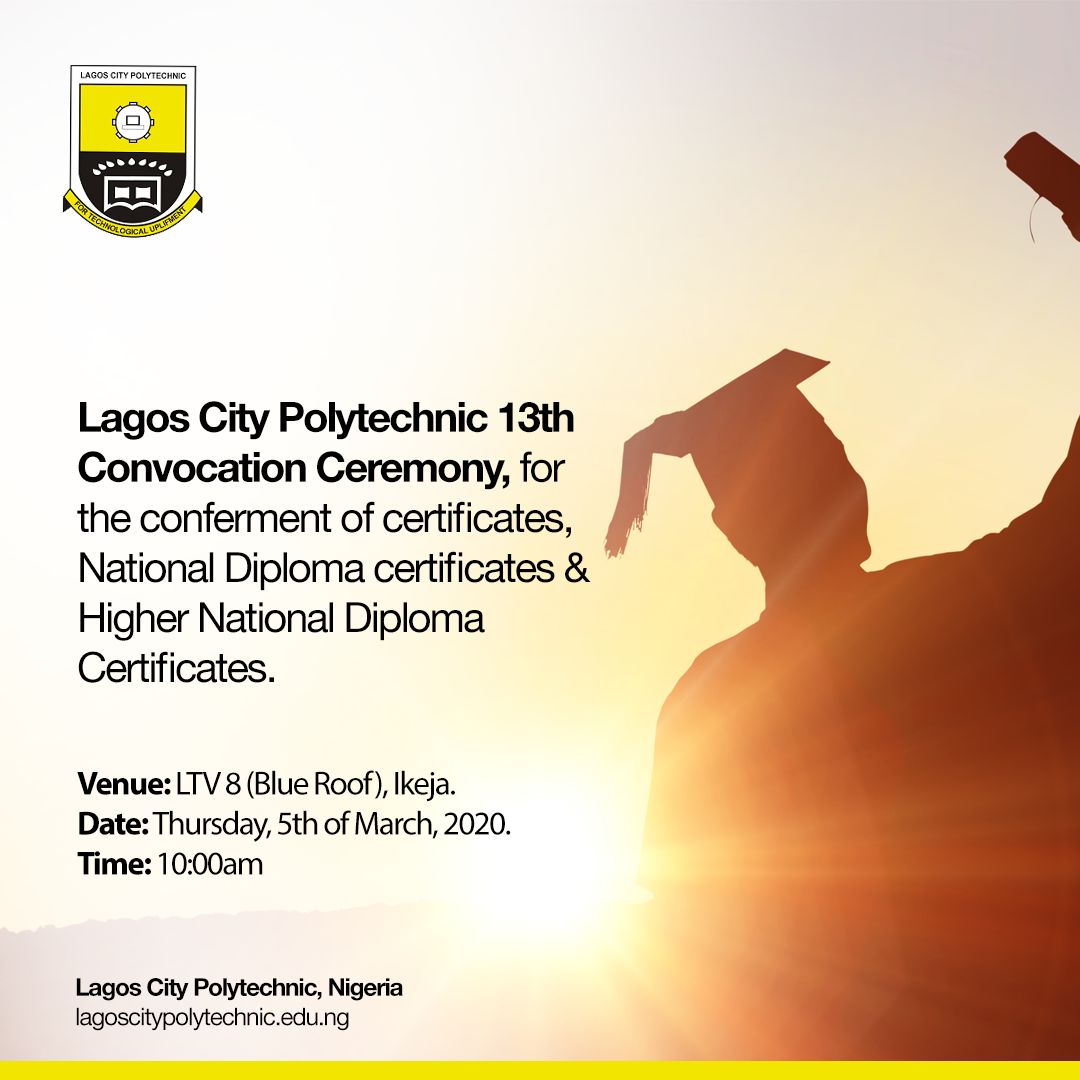 TOP POLYTECHNICS IN NIGERIA AND THEIR COURSES
